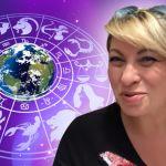 2 kapky tohoto přírodního zázraku do Vašich uší, a Váš sluch se zlepší až o 97 %! Horoscope