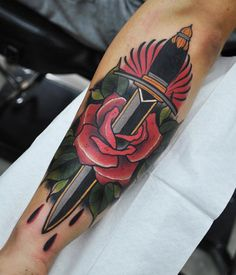 Always choose carefully where you will be tattooed, you may wish for the summer to hide some tattoo but it will be difficult at that time of year.