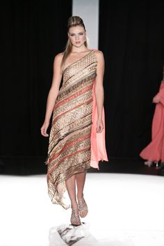 Couture Collection, My Style, Dresses, Fashion, Moda, Vestidos, Fashion Styles, Dress, Dressers