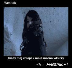 http://masztak.pl/zobacz-550.html