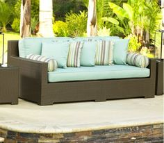 Java Weave Resin Wicker Outdoor Patio Day Lounger Couch - Fife Oak by Northcape, http://www.amazon.com/dp/B0088PJJWO/ref=cm_sw_r_pi_dp_Q3ARqb1YVS65F