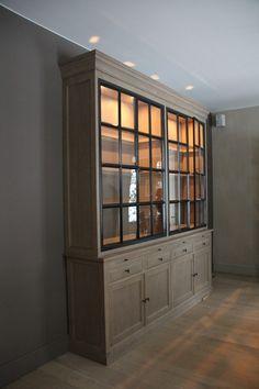 Nothing found for Kasten Landelijk Php Home Library Design, Home Office Design, House Design, Muebles Living, Interior Decorating, Interior Design, Home Projects, Home And Living, Living Room Decor