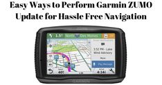 Garmin ZUMO GPS Device delivers the proper navigation results. Also, you can update Garmin ZUMO GPS device with the help of simple steps mentioned on our website. #Garmin_ZUMO_Map_Update #Garmin_ZUMO_Update #Update_Garmin_ZUMO_Device Online Support, The Help, Maps, Play, Website, Simple, Juicing, Blue Prints, Map
