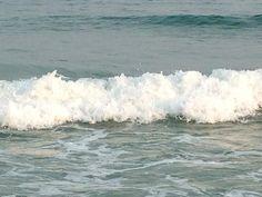 Наше море    -  Южно  -  Китайское.  Шеньчжэнь.