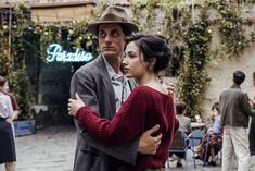 Romantic Italian Epic MARTIN EDEN Starring Luca Marinelli Opens October 16 in Theaters | VIMOOZ Martin Eden, Eden Star, Baie De San Francisco, Toronto, Becoming A Writer, Indie Films, International Film Festival, Period Dramas, Movies And Tv Shows