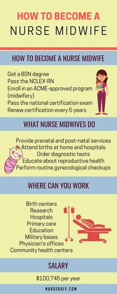 199 Best Nursing Careers images in 2019   Nursing career