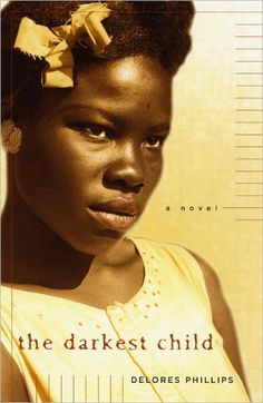 Powerful and not always easy to read the abuse in this book ... A riveting read about an African American girl growing up in 1950s American south with a mentally ill mother  4-12-2012
