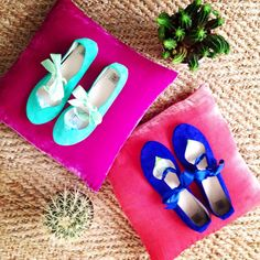 www.elehandmade.etsy.com  Handmade and Unique Leather Shoes