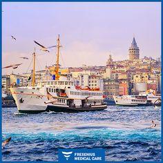 #Turkey #Istanbul