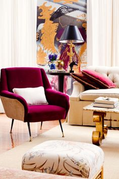 Interior Design by Raji RM & Associates