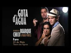 TV SPOT GOTA D'ÁGUA - YouTube