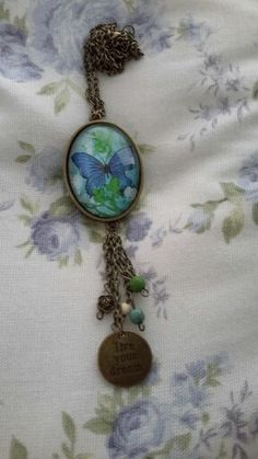 Pendant Necklace, Facebook, Jewelry, Home Decor, Jewels, Schmuck, Jewerly, Jewelery, Interior Design