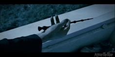 Reddit user Wmdonovan23 has written a pretty compelling argument that the most powerful wand in the wizarding world, the Elder Wand, was never truly mastered by Dumbledore. | This Theory Suggests Dumbledore Was Never The True Master Of The Elder Wand