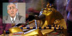 Ilmuwan Besar Perancis Peluk Islam Usai Bedah Mumi Firaun