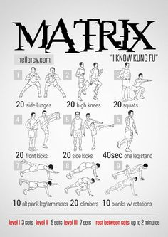 pop-culture-workouts-6.jpg
