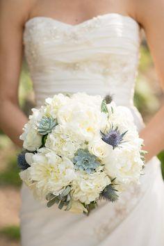 51 Best Blue Weddings Images In 2017 Blue Wedding