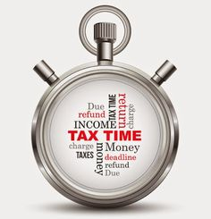 Are you facing tax debt problems? The Chicago tax lawyer firm helps people to smartly manage their IRS tax debt. Contact today for free consultation! Tax Debt, Income Tax, Tax Refund, Tax Deductions, Tax Deadline, Tax Lawyer, Charitable Contributions, Capital Gains Tax, Mo Money