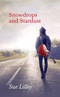 eBook deals on Snowdrops and Stardust by Sue Lilley, free and discounted eBook deals for Snowdrops and Stardust and other great books. Singer Songwriter, The Road Not Taken, Career Planning, Career Advice, Stock Foto, Music Images, Kinds Of Music, Great Books, Places To Visit