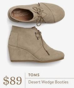 Wedge booties. Stitch fix inspiration August 2016. Try stitch fix subscription box :) It's a personal styling service! 1. Sign up with my referral link. (Just click pic) 2. Fill out style profile! Make sure to be specific in notes. 3. Schedule fix and Enjoy :) There's a $20 styling fee but will be put towards any purchase!