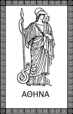 Roman Mythology, Greek Mythology, Greek History, Ancient History, Greek God Costume, Greek Mythological Creatures, Greece Design, Greece Art, Greek Gods And Goddesses