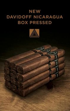 Cigars And Whiskey, Good Cigars, Pipes And Cigars, Cuban Cigars, Cigar Shops, Cigar Art, Cigar Club, Premium Cigars, Cigar Cases