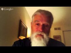 EMEX 12: Removing Interfering Spirits with Dr. Robert Alcorn - YouTube