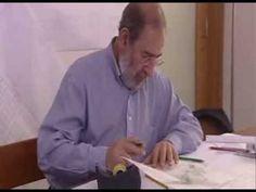 Elogio de la luz #4: Álvaro Siza, orden en el caos. - YouTube