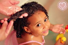 ringlets, hair care, biracial, african american, best haircare products for mixed hair Biracial Hair Care, Curly Hair Care, Curly Hair Styles, Frizzy Hair, Curly Girl, Ringlets Hair, Ringlet Curls, Mixed Hair Care, Black Hair Care