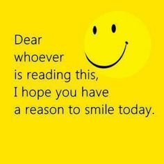Cute Happy Thursday Quotes   Pinned by Theresa Dovenmuehle