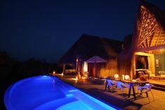 7fd2859e5e Azura is located on Benguerra Island in Mozambique s Bazaruto Archipelago.  Azura Benguerra Island is a luxury eco lodge with deluxe beach villas and a  spa.