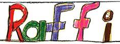 RaffiNews. Raffi's website check out educators tab for free sheet music.