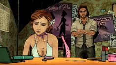 the wolf among us for mac computers