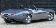 http://www.roadandtrack.com/new-cars/news/a28301/eagle-spyder-gt-jaguar-e-type-roadster/?mag=rdt