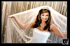 Google Image Result for http://www.dangelocouture.com/images/couture-custom-veils.jpg