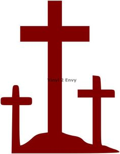 faith symbols classic dove and cross symbols of christian rh pinterest com christian symbols clip art free