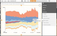 32 Best QlikView images in 2018 | Dashboards, Extensions