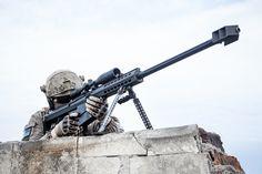 sniper.jpg (1000×667)