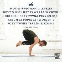 Vinyasa Yoga, Inspiring Quotes, Motto, Brain, Thoughts, Studio, Words, Life Inspirational Quotes, The Brain