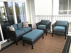 Seaside+Inn+2Bd+2Ba+Litchfield+by+the+Sea...Newly+Renovated+++Vacation Rental in Grand Strand - Myrtle Beach Area from @homeaway! #vacation #rental #travel #homeaway