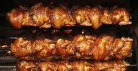 Aprenda a Fazer o Tempero do Frango de Padaria e tenha o aroma, a maciez e o sabor dos famosos frangos de padaria na sua casa! Veja Também: Tempero Caseiro