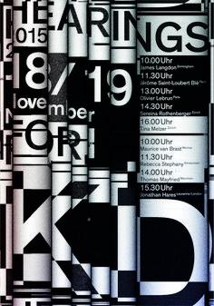 Yannick Nuss - Grafik Design