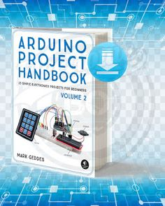 Arduino Temperature Sensor and Temperature Measurement Electronics Projects For Beginners, Simple Arduino Projects, Computer Projects, Computer Supplies, Electrical Engineering Books, Electronic Engineering, Arduino Books, Arduino Bluetooth, Mechanical Engineering Design