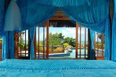 Hotéis no Brasil, com o melhor preço para sua viagem? Encontre hotéis, resorts, pousadas nos melhores destinos da Hoteis.com!  http://www.ofertasimbativeisbrasil.com/hoteis-no-mundo-todo/