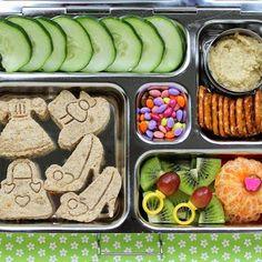Golosinas: envenenando a los niños | Recetas de Cocina Casera | Recetas fáciles y sencillas