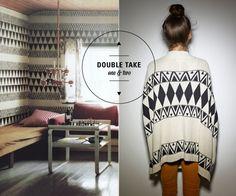M3 Design: double take // 2