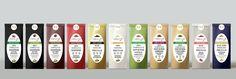 Sambirano Gold - Kakaóbabos termékek, árak, vásárlás – SAMBIRANO GOLD - KAKAÓBAB, KAKAÓVAJ, 100% CSOKOLÁDÉ WEBÁRUHÁZ Superfoods, Company Logo, Logos, Gold, Logo, Super Foods, Yellow