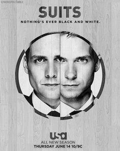 . Harvey Specter Suits, Suits Harvey, Suits Show, Suits Tv Shows, Best Series, Best Tv Shows, Suits Tv Series, Suits Usa, Designated Survivor