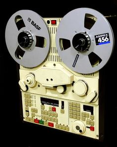 akai x 1800sd reel to reel 8 track tape deck in wood cabinet serviced nice ebay. Black Bedroom Furniture Sets. Home Design Ideas