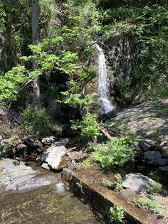 Ascona,Ticino Waterfall, Outdoor, Outdoors, Waterfalls, Outdoor Games, Outdoor Living