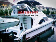 0812 9393 9797, Paket Pulau Seribu Termurah, Paket Pulau Seribu Resort